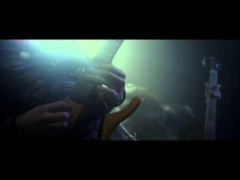 Kalevala - Snezhniy Dom ( Official Video)